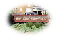 Shawnee Second Saturday   July 10, 2021