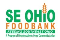 Southeast Ohio Foodbank to host drive-through distributions at Logan location   May 2021
