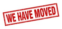 The Perry County Soil and Water Conservation District office has moved! | June 23, 2021