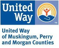 United Way of Muskingum, Perry, and Morgan Counties Newsletter   Spring 2021