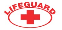 Village of Crooksville Is Currently Accepting  Applications for  Lifeguards   May 27, 2021